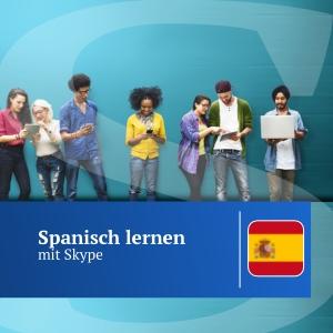 spanisch lernen online