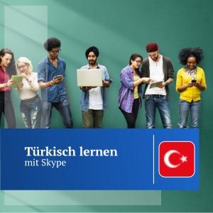 türkisch kurs online