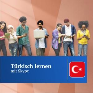 türkisch online lernen