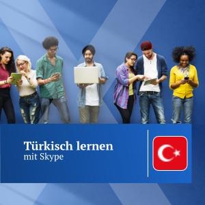 türkisch lernen online